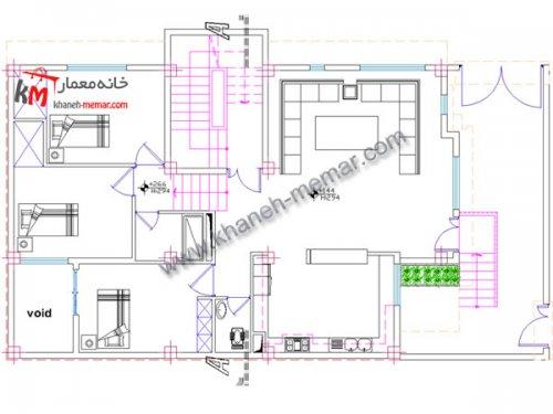 دانلود پلان |دانلود نقشه ساختمان